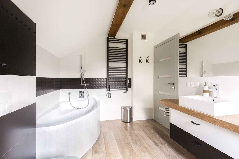 Renovation salle de bain rennes for Salle de bain saint brieuc